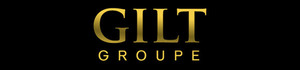 Mobile_gilt-groupe-bnr_creatives